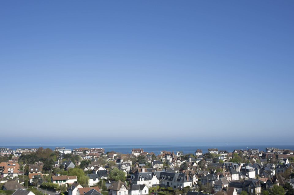 Normandie solene tardivon photographe