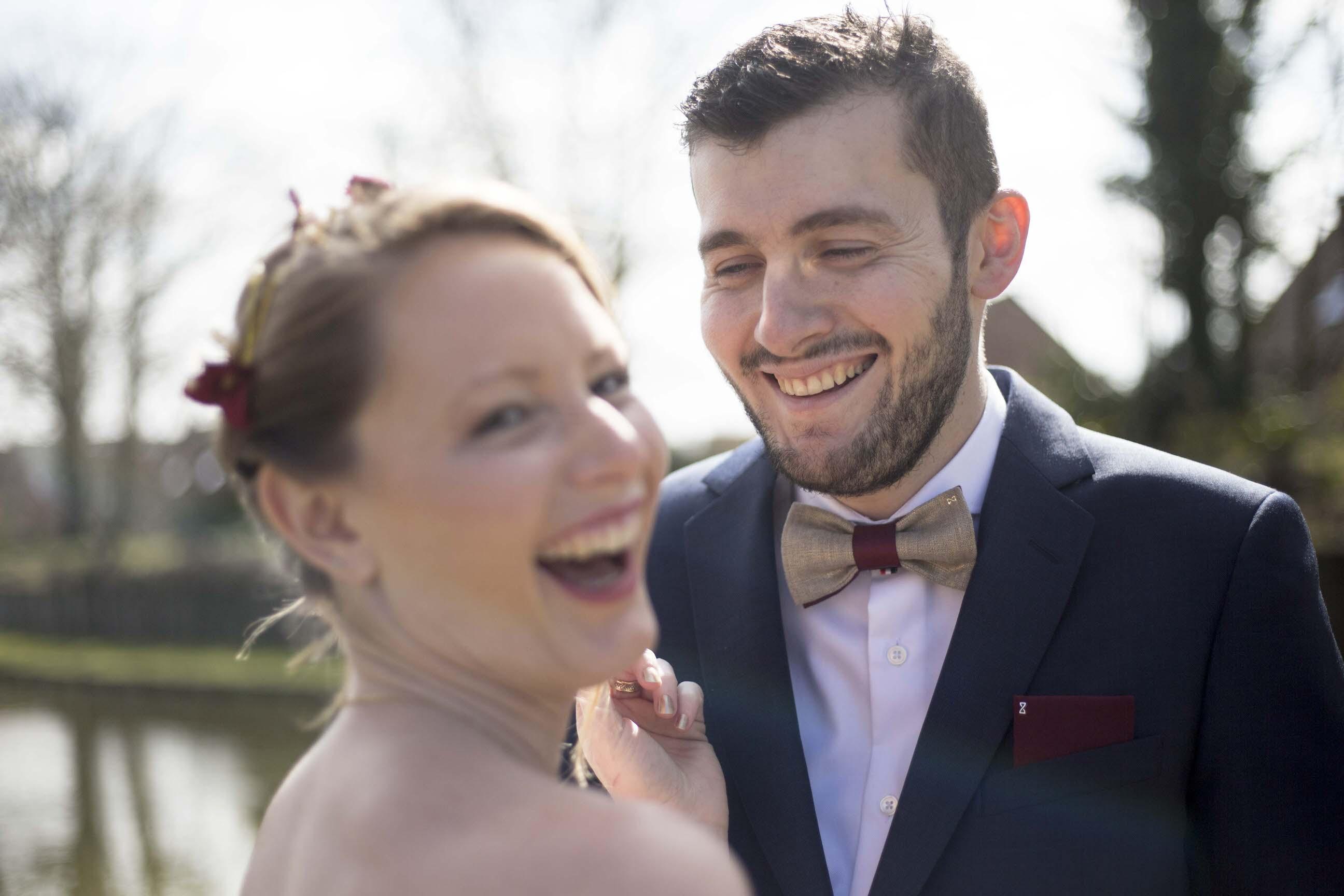 Mariage Canelle et Antoine Solene Tardivon Photographe