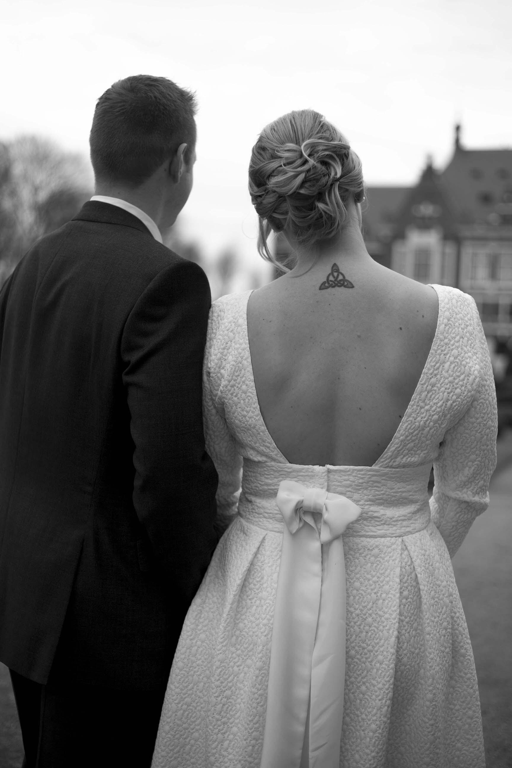 Mariage Solene Tardivon Photographe