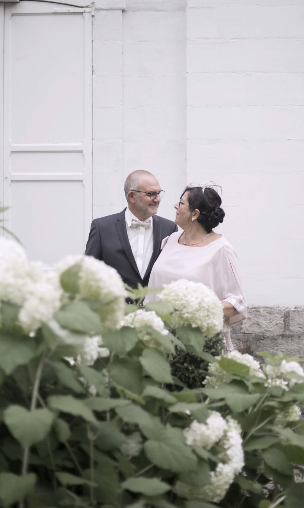 VetA Solene Tardivon Photographe Mariage