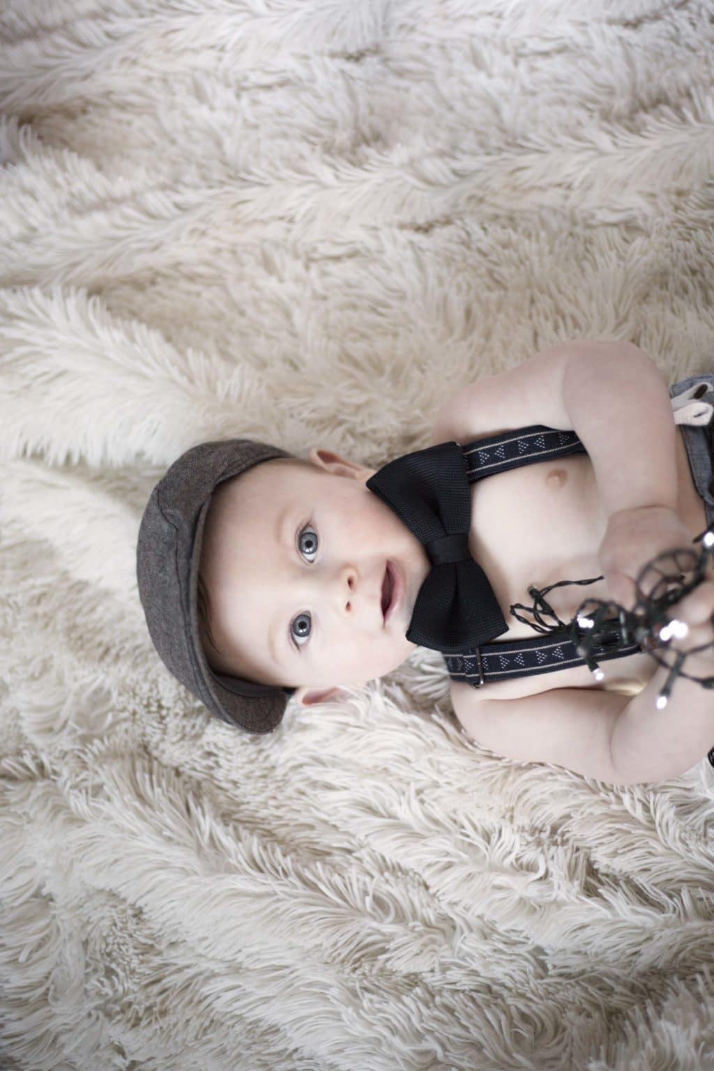 Photographie naissance Solene Tardivon Photographe Lille