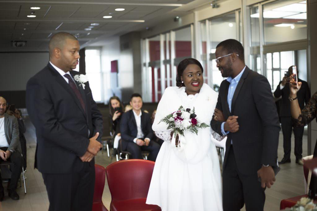 Photographie mariage Solene Tardivon Photographe