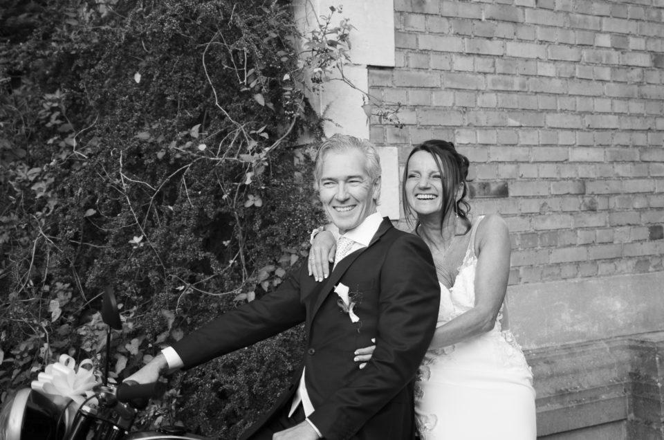 Photographie Mariage Solene Tardivon
